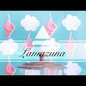 LAMAZUNA : Produits Solides Zéro Déchet