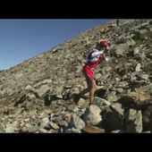 Grand Raid des Pyrénées 2014 (Vidéo officielle)