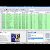 How to add cover art to Mp3 file