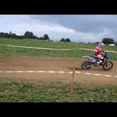 Endurance des Rièzes 2016 - 2ème manche quad & moto