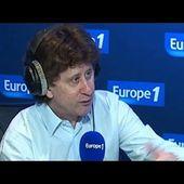"""FRANCE : des avocats d'employeurs proposent de """"supprimer"""" le droit du travail et d'instaurer l'arbitrage - MOINS de BIENS PLUS de LIENS"""