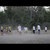 Assud Rugby Division vs Piazzola Rugby -