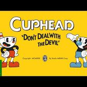 Cuphead Launch Trailer - Xbox One | Windows 10