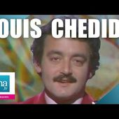 "Louis Chedid ""Papillon"" 