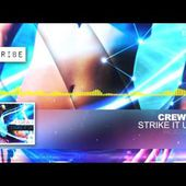 Crew 7 - Strike It Up (Radio Edit)