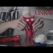Unravel: Comment créer Yarny