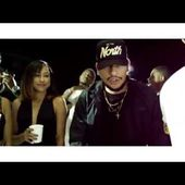 Stanley Enow ft AKA x Locko - Bounce ( Official Video )