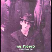The Pogues - Whiskey in the Jar