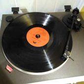 Maxime Le Forestier - Hymne à sept temps (Vinyl)