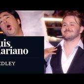 [MUSIQUES EN FÊTE 2017] TROIS TENORS : Medley Mariano