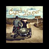 """Cyndi Lauper - """"Funnel of Love"""" [Official Audio]"""
