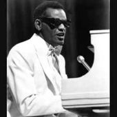 Greenbacks by Ray Charles 1955