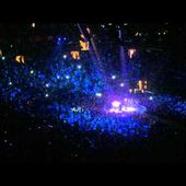 "U2""October"" Madison Square Garden,New-York- 18/07/15 - U2 BLOG"