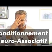 51. Le Conditionnement Neuro Associatif