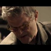 Keith Jarrett : Retrouvailles avec Charlie Haden avant l'album Jasmine