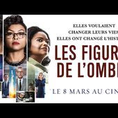 Les Figures de l'Ombre - Bande annonce internationale [Officielle] VOST HD