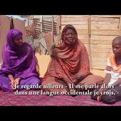 Documentaire - Mauritanie: Esclaves et discriminee: l'émancipation des femmes Haratines