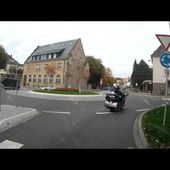 Goldwing - Lahr ballade d'octobre 2015 10