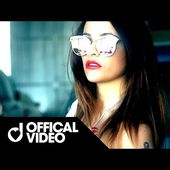 Modana - Can´t Stop The Swag (Official Video)