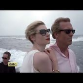 The Night Manager: AMC Global Official Trailer
