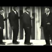 The Five Satins - In The Still of the Night Remastered