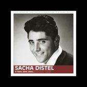 Sacha Distel - Tiens, tiens, tiens...