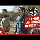 Midnight Special - Bande Annonce Officielle (VF) - Adam Driver / Kirsten Dunst