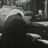 Bill Evans-My Foolish Heart