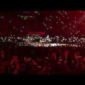 U2 -Joshua Tree Tour 2017 -10/10/2017-Buenos Aires, Argentine,La Plata - U2 BLOG