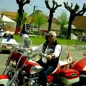 Goldwing Unsersbande Voyage Troyes Reims 22