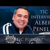 The Inner Circle Special with Albert Penello - Project Scorpio 4K Native 60 FPS Uncompromised