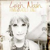 Leigh Nash - Isaiah 55 (Nothing You Can't Do)
