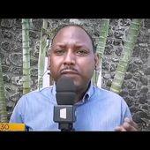 Interview du 23 mars 2015 - Départementales 2015