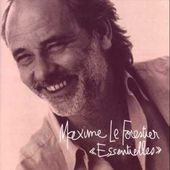 Maxime Le Forestier - Approximative