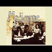 Malicorne - Dame lombarde (officiel)