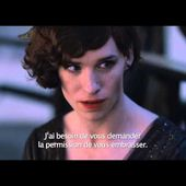 The Danish Girl - Bande-annonce VOST