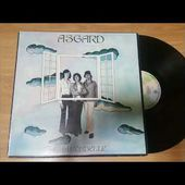 Asgard-L'Hirondelle