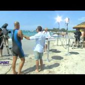 Thierry Corbalan SPORT IN CORSICA 22 06 20151