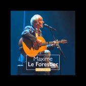 Maxime Le Forestier - Le caillou