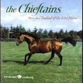 The Chieftains - Horses Of Ireland Pt. 1