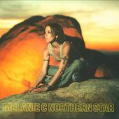 Melanie C - Northern Star - 8. Suddenly Monday