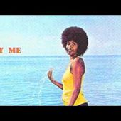 don't let me down / marcia griffiths