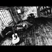 Mark Knopfler - Border Reiver [NEW SINGLE]