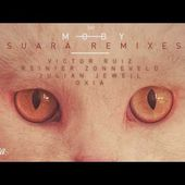 Moby - Natural Blues (Reinier Zonneveld Homage Remix) [Suara]