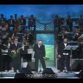 Bono &amp&#x3B; The Edge - Pavarotti And Friends 12/09/1995 - U2 BLOG