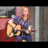 Fiona Boyes - Place of Milk and Honey - Live at Fur Peace Ranch
