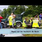 Balade motos anciennes (part 2) (21 mai 2016)