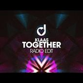 Klaas - Together (Radio Edit)