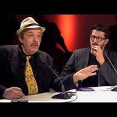 Philippe PASCOT - BTLV TV