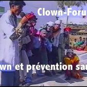 CLOWN FORUM